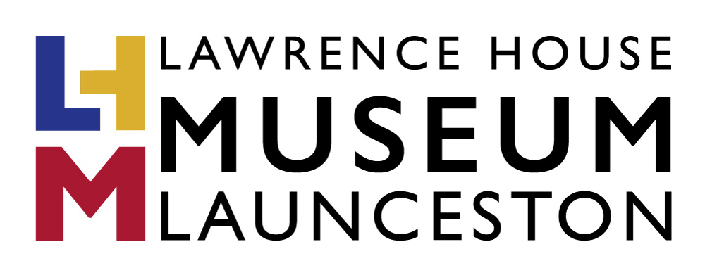 Lawrence House Museum